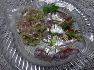0512_sashimi